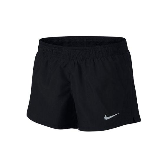Short Nike Dry 10K 2