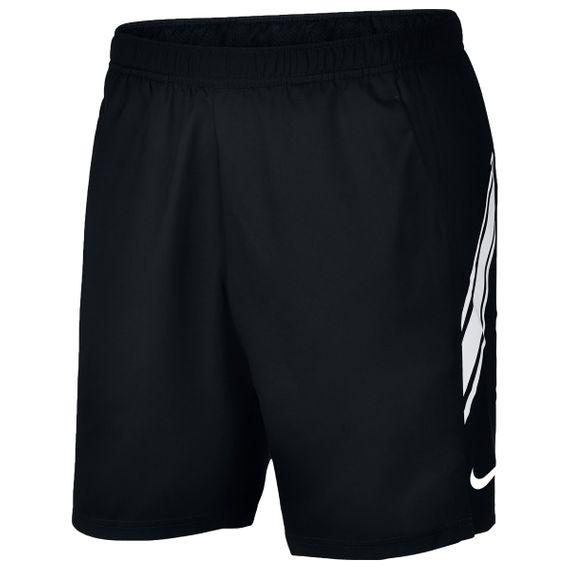 Short Nike Dry 9IN