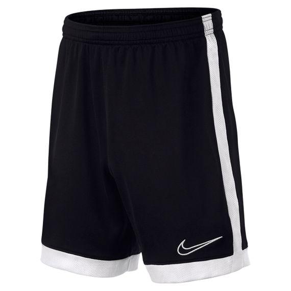Short Nike Dry Academy Infantil