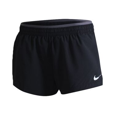 Short Nike Elvtd Track 3IN