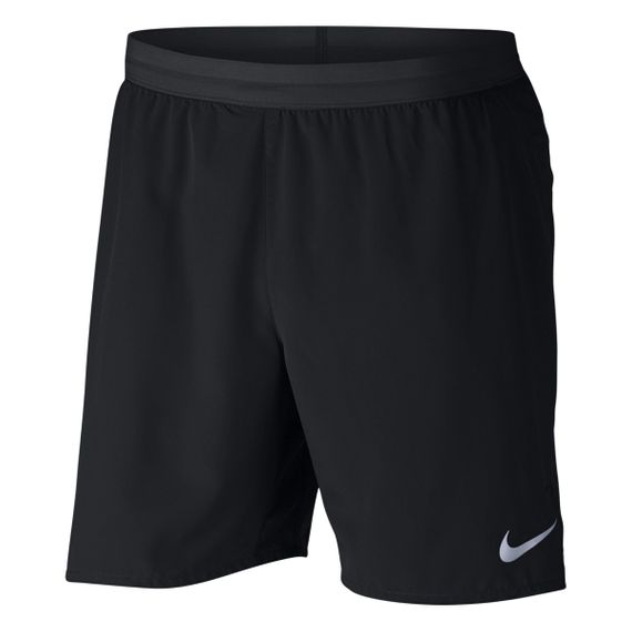 Short Nike Flex Distance 7IN