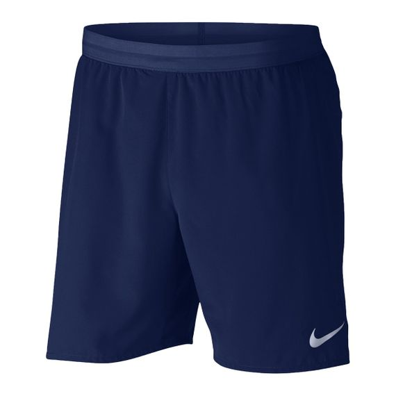 Short Nike Flex Distance 7IN
