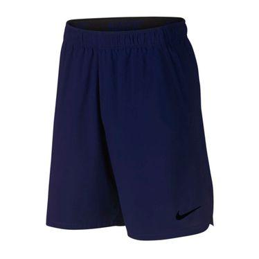 Short Nike Flex Woven 2.0