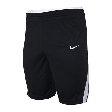 Short Nike National STK