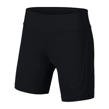 Short Nike PWR Fast GX