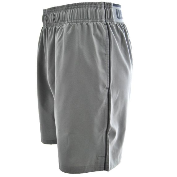Short Under Armour Mirage 8 Pol