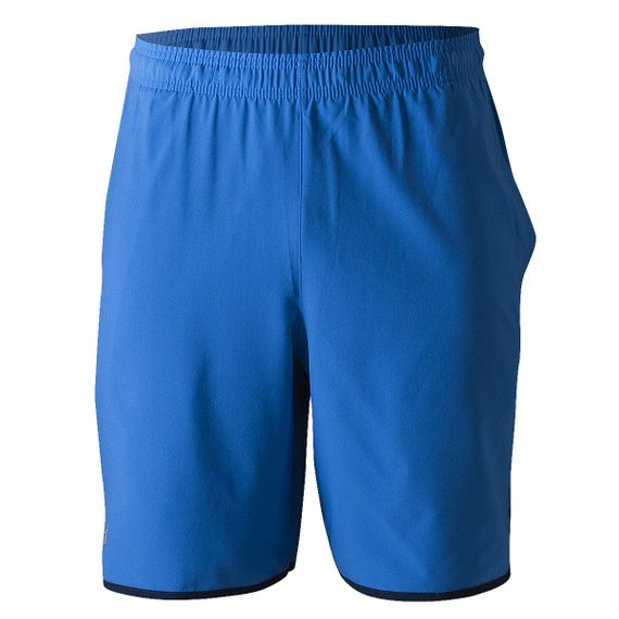 Short Under Armour Qualifier Woven