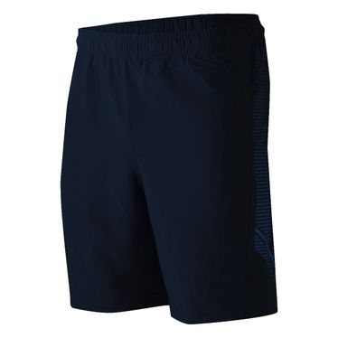 Short Under Armour Woven Graphic