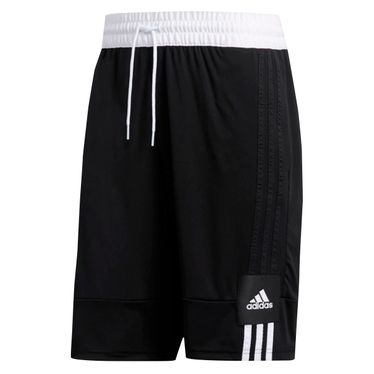 Shorts Adidas 3G Speed X