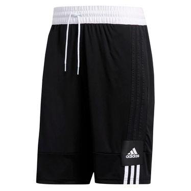 Shorts Adidas 3G Speed X