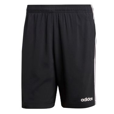 Shorts Adidas 3S Chelsea