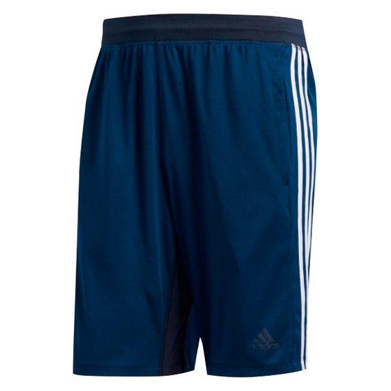 Shorts Adidas 4KSPR A H3S 9