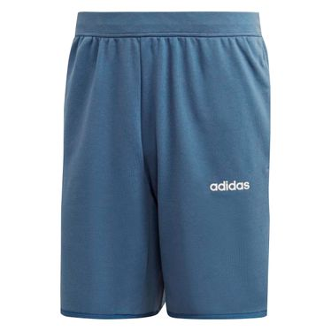 Shorts Adidas M EM