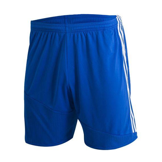 Shorts Adidas Registra 16