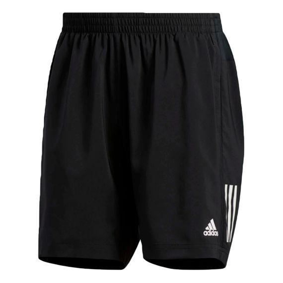 Shorts Adidas Response