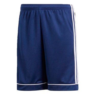 Shorts Adidas Squad 17
