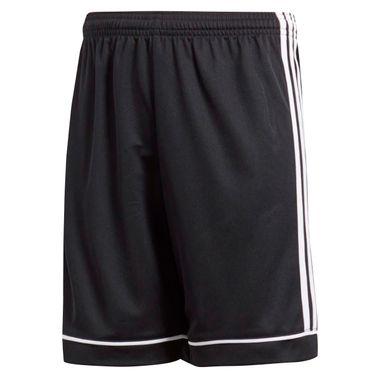 Shorts Adidas Squad 17 SHO Y