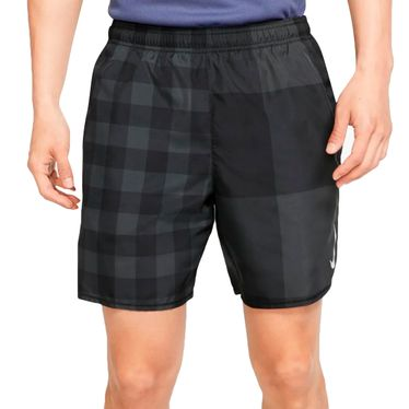 Shorts Nike Chllgr 7IN BF