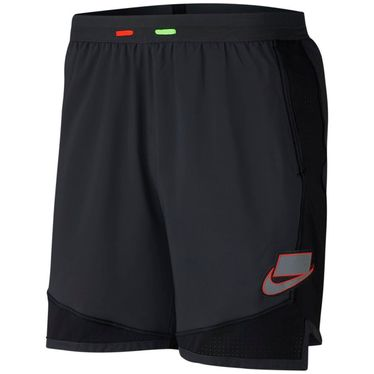 Shorts Nike DY7 Brief