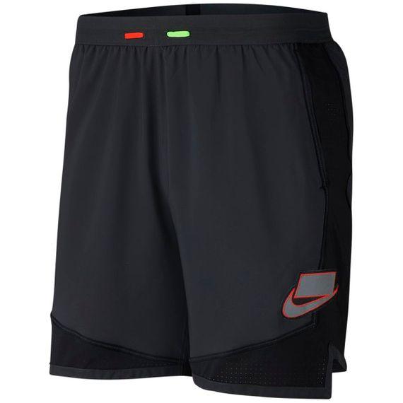 Shorts Nike DY7 Brief