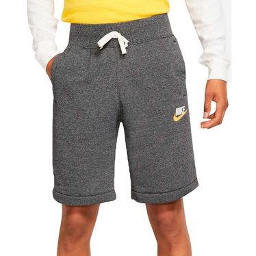 Shorts Nike NSW CLB HTG