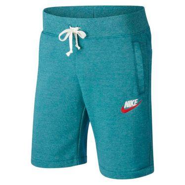 Shorts Nike NSW CLB HTG