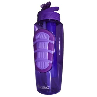 Squeeze Gamaia Basic Collegiate 946ML