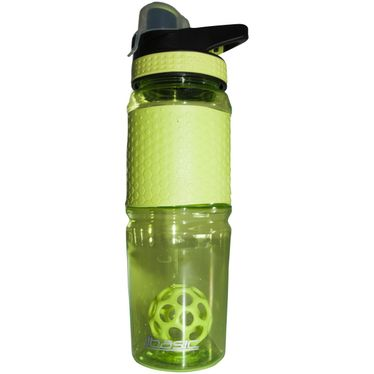 Squeeze Gamaia Basic Hexashake 709ML
