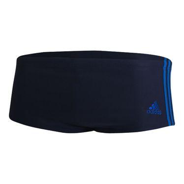 Sunga Adidas 3S Med