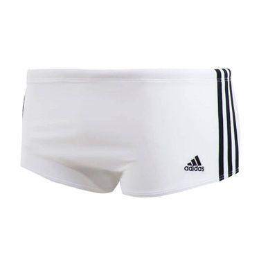 Sunga Adidas 3S Wide