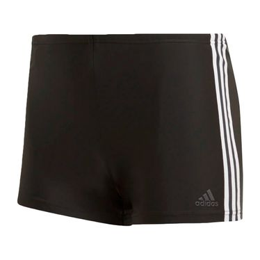 Sunga Adidas Box Fit 3S