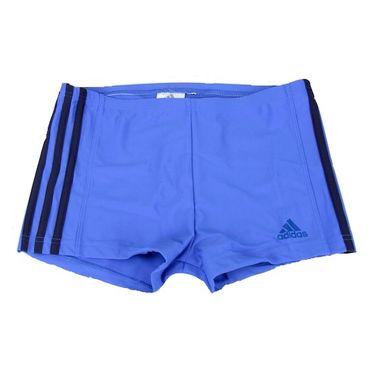 Sunga Adidas Boxer Infantil EC3S