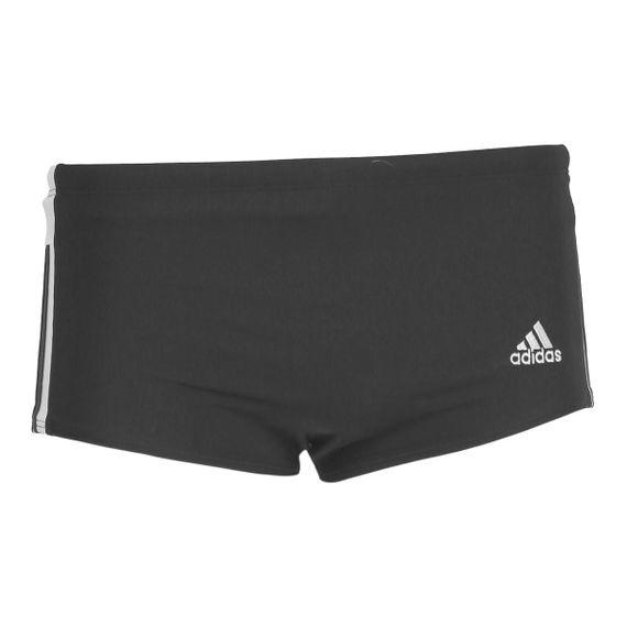 Sunga Adidas Core Larga