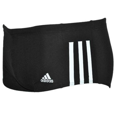 Sunga Adidas Larga Core