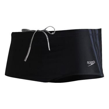 Sunga Speedo New Inclined