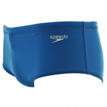 Sunga Speedo Solid Lycra
