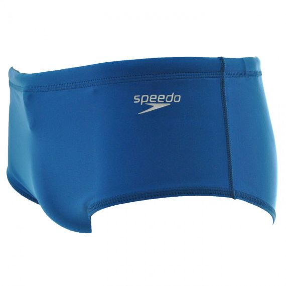 Sunga Speedo Solid Lycra