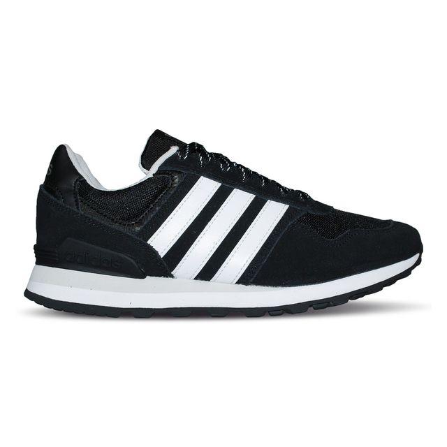 2a37e927493db Tênis Adidas 10K Feminino   Gamaia Esportes