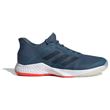 Tênis Adidas Adizero Club