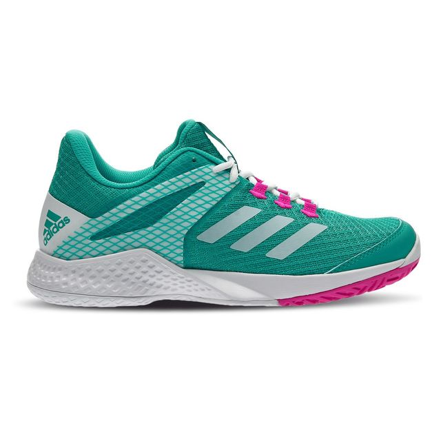 Tênis Adidas Adizero Club 2  5fc9417540ca9