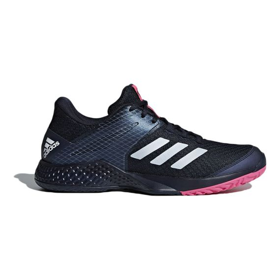 Tênis Adidas Adizero Club 2