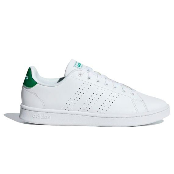 Tênis Adidas Advantage II