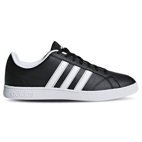 Tênis Adidas Advantage VS