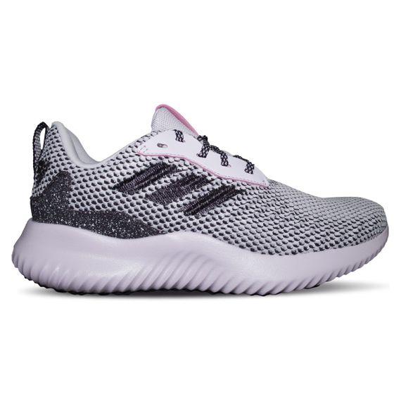 Tênis Adidas Alphabounce RC