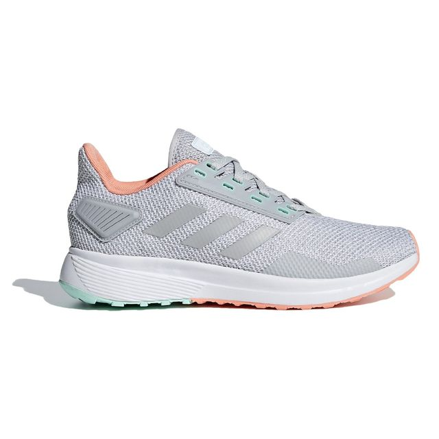 Tênis Adidas Duramo 9 Feminino  df4c5acdb77f9