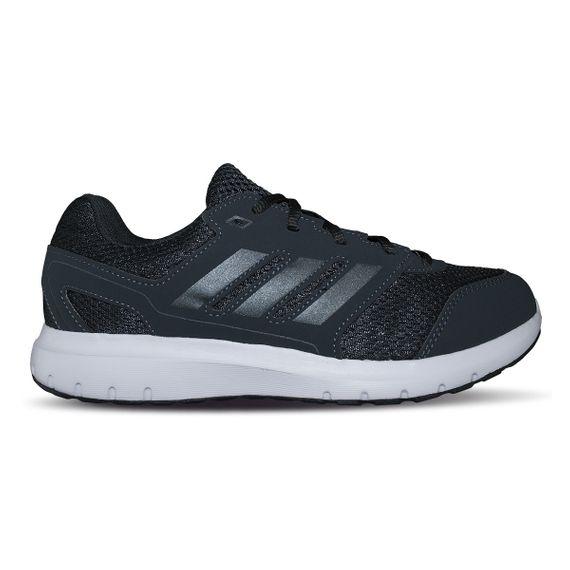 Tênis Adidas Duramo Lite 2 0