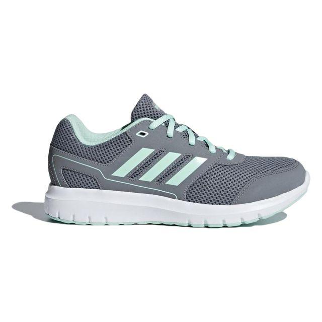 9a5e5945f Tênis Adidas Duramo Lite 2.0 Feminino