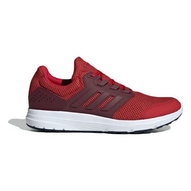 Tênis Adidas Galaxy 4