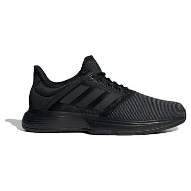 Tênis Adidas Gamecourt