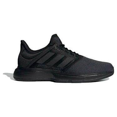 Tênis Adidas Gamecourt